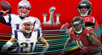 super-bowl-falcons-patriots