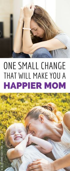 664a895b60d1630f7626e3e6bac5ed36--happy-mom-happy-family