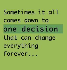 change-forever